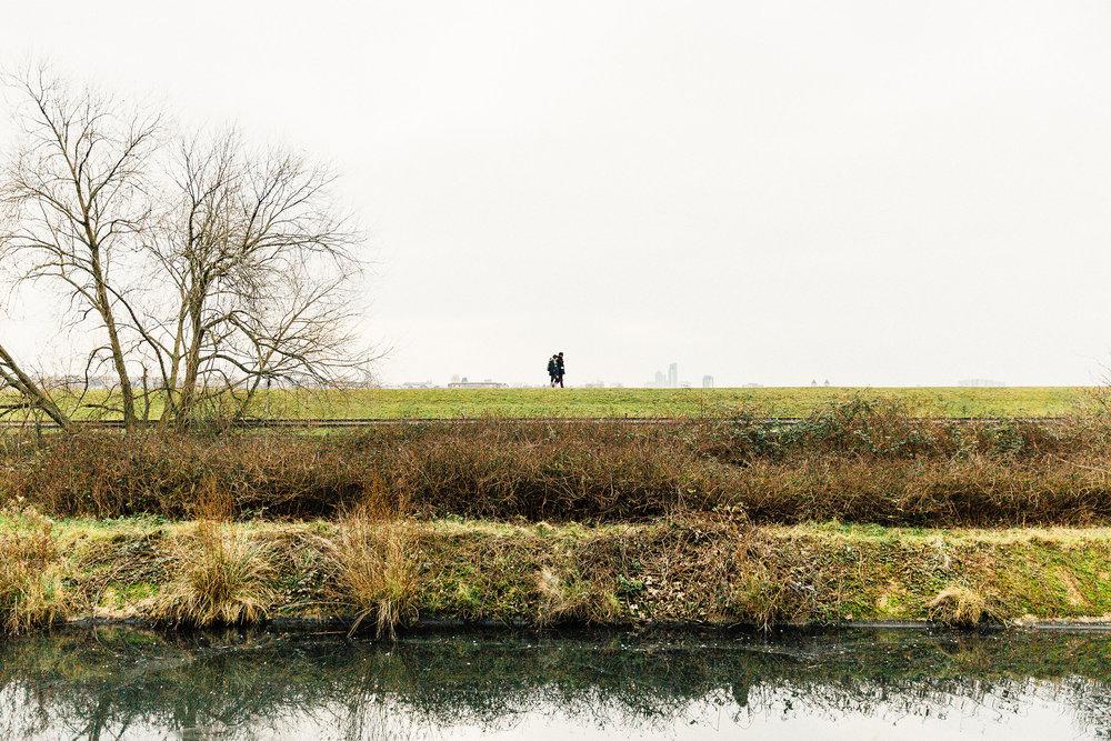 Walthamstow_Wetlands_Jan18-(10-of-15).jpg