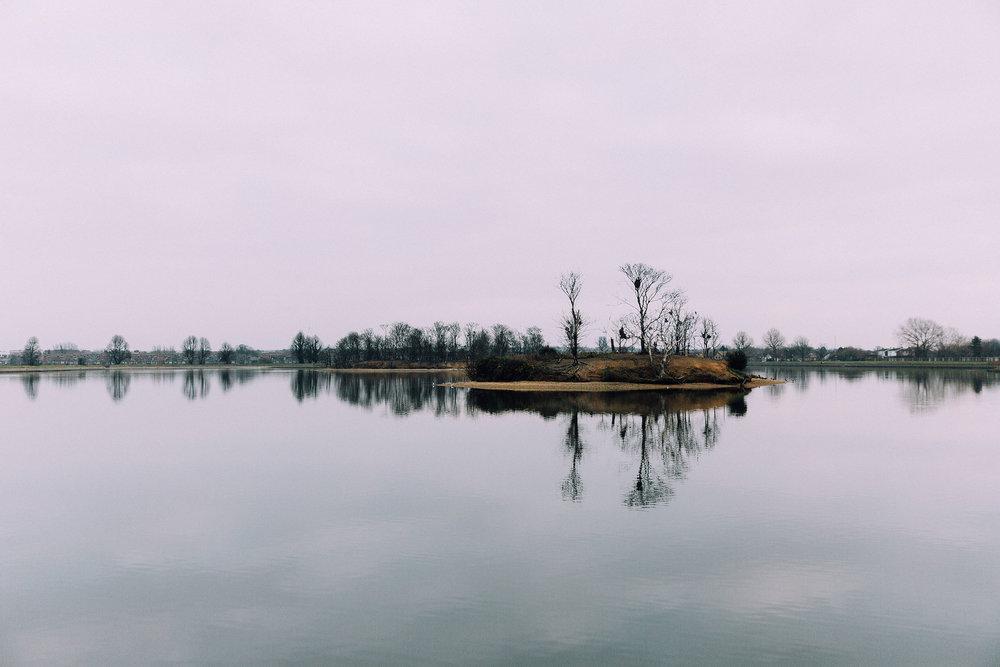 Walthamstow_Wetlands_Jan18-(12-of-15).jpg