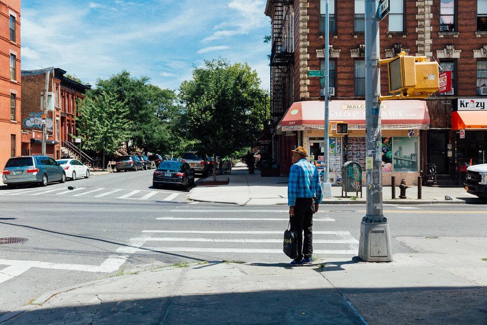 NYC_072018 (1 of 36).jpg