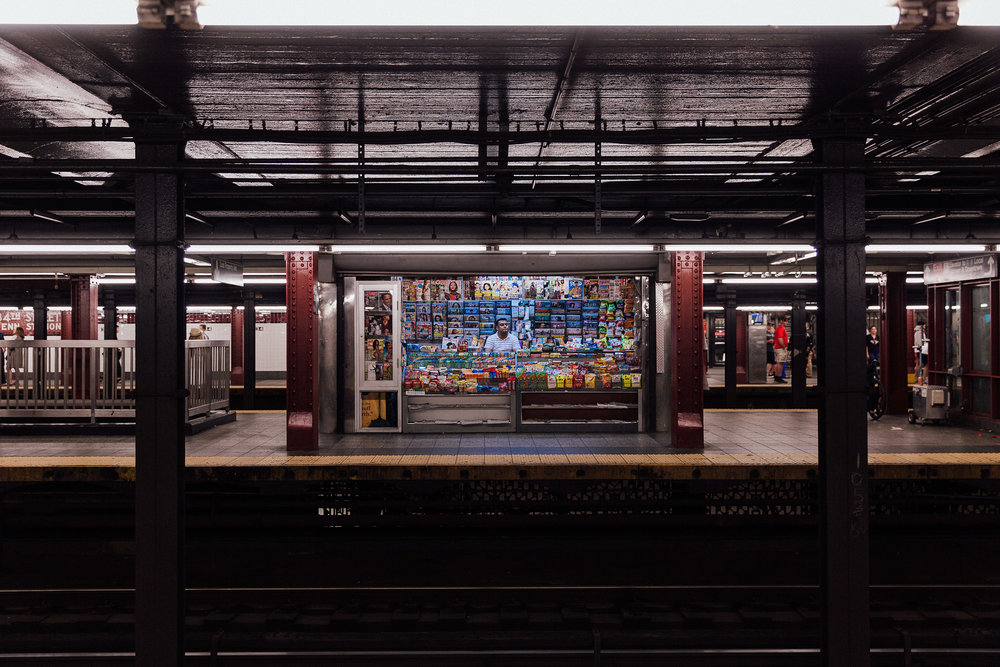 NYC_072018 (8 of 36).jpg