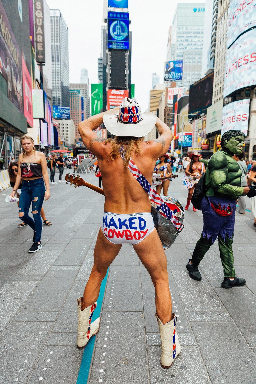 NYC_072018 (15 of 36).jpg