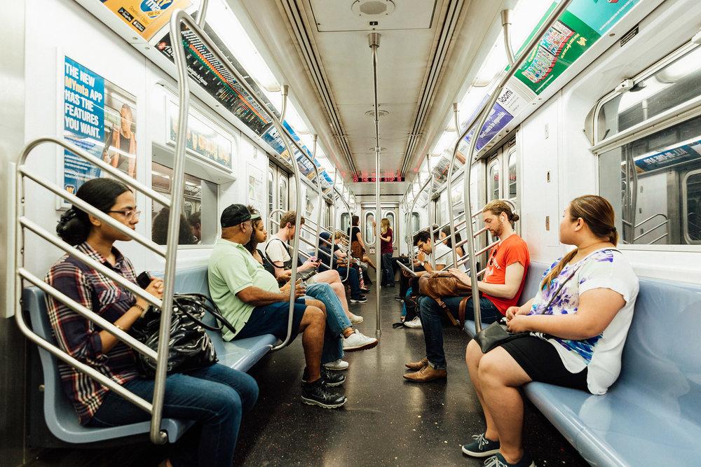 NYC_072018 (32 of 36).jpg
