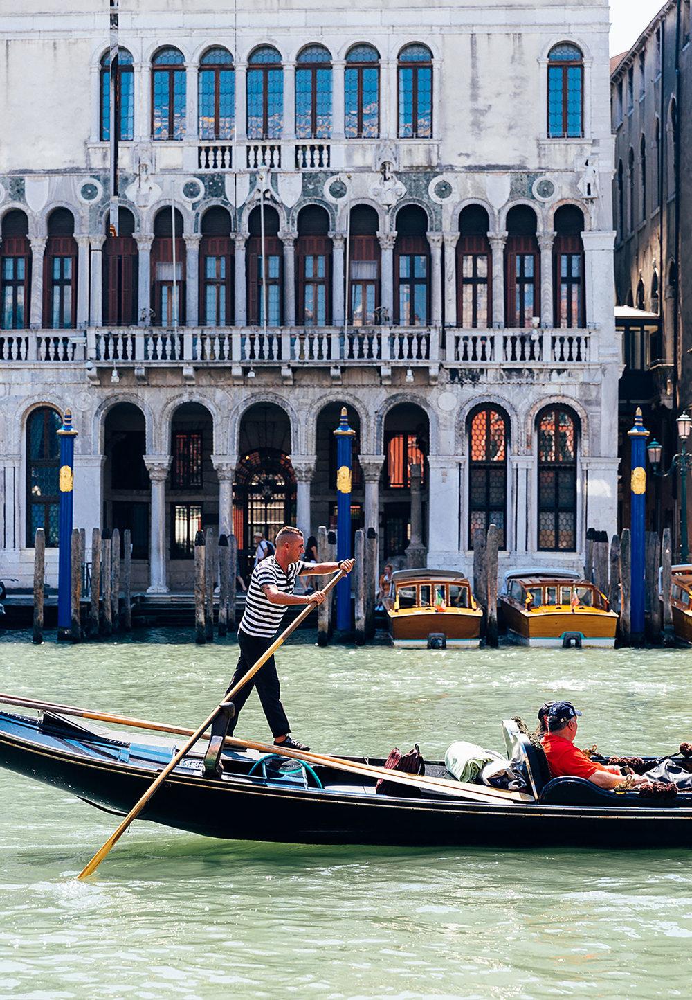 Venice_2018-4.jpg