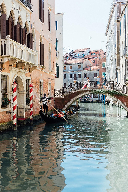 Venice_2018-6.jpg