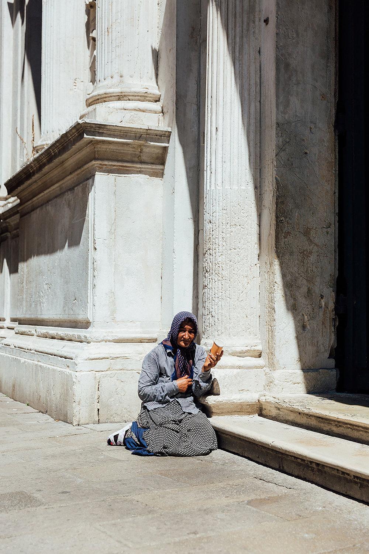 Venice_2018-9.jpg