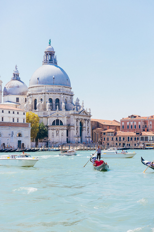Venice_2018-12.jpg