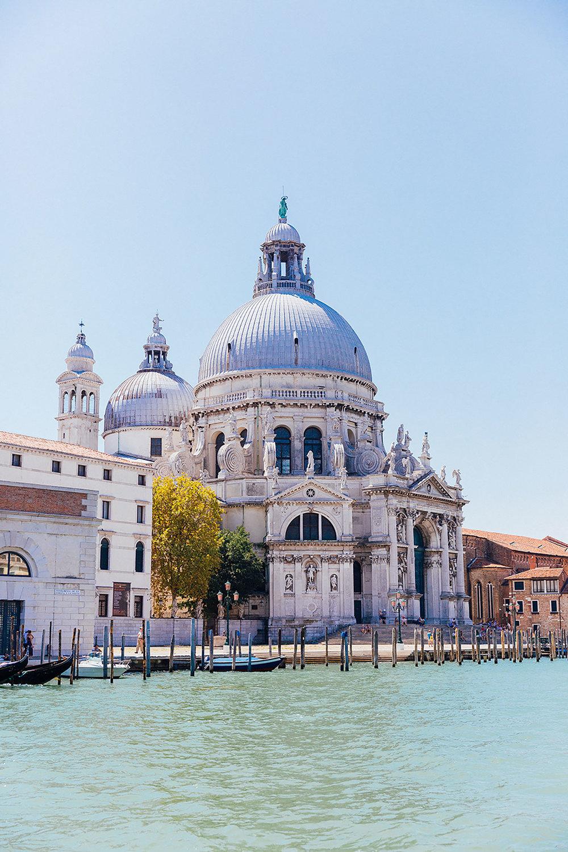 Venice_2018-13.jpg