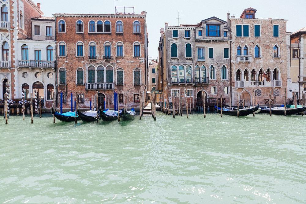 Venice_2018-14.jpg