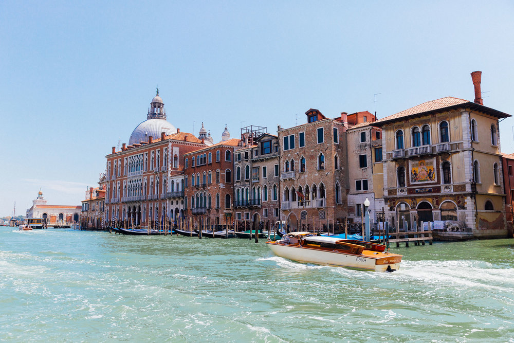 Venice_2018-15.jpg