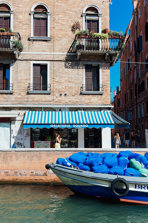 Venice_2018-21.jpg