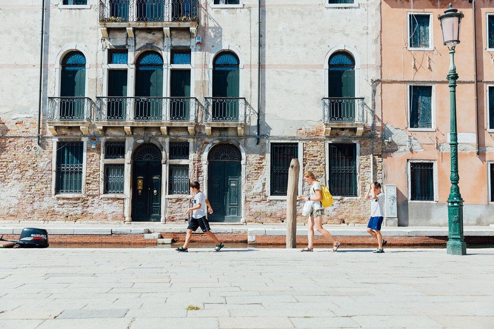 Venice_2018-23.jpg