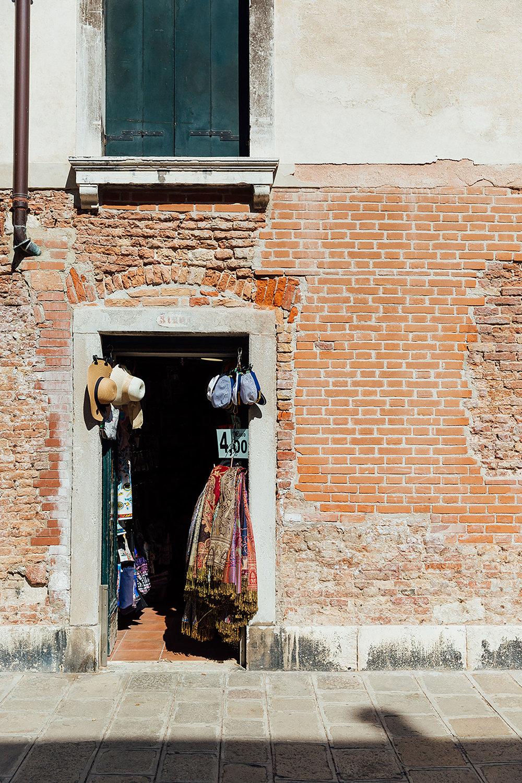 Venice_2018-27.jpg