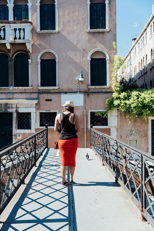 Venice_2018-29.jpg