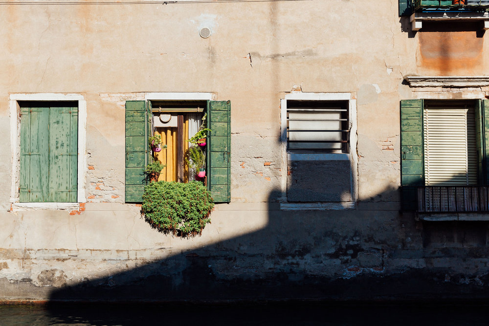 Venice_2018-32.jpg