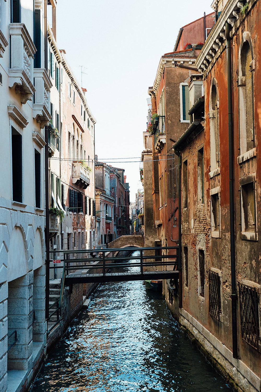 Venice_2018-34.jpg