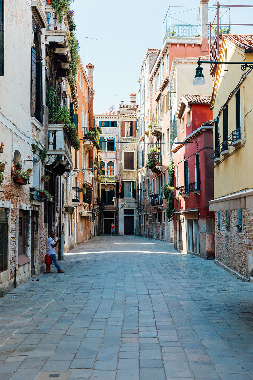 Venice_2018-38.jpg