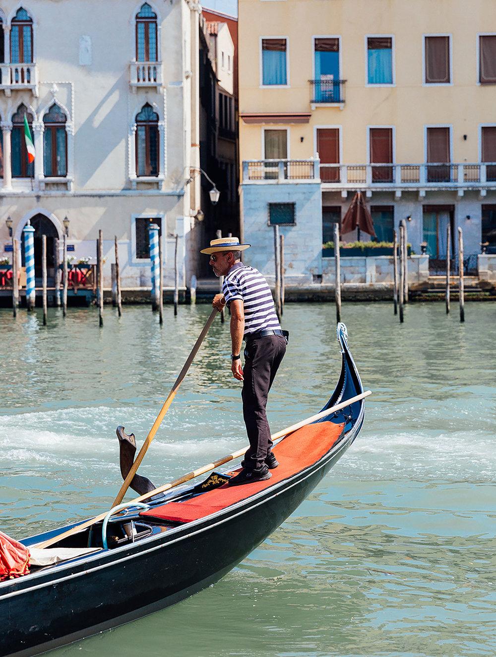 Venice_2018-39.jpg