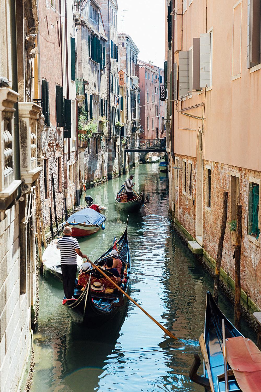 Venice_2018-41.jpg