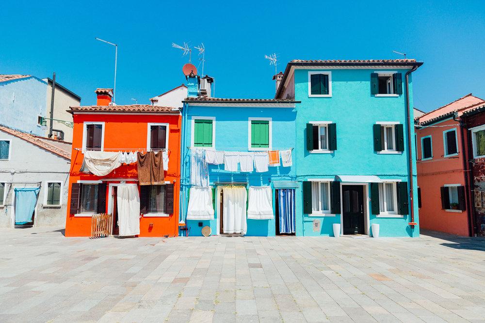 Venice_2018-43.jpg