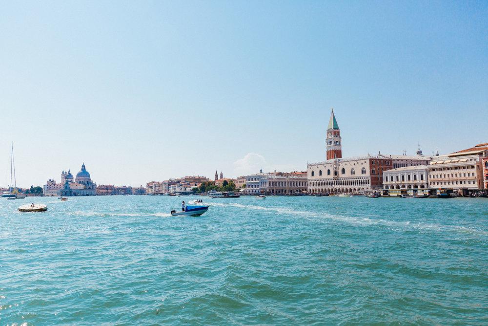 Venice_2018-54.jpg