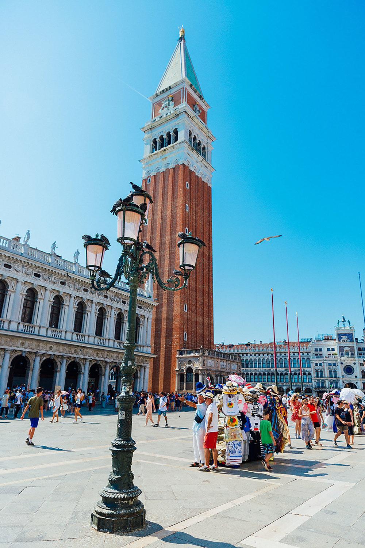Venice_2018-56.jpg