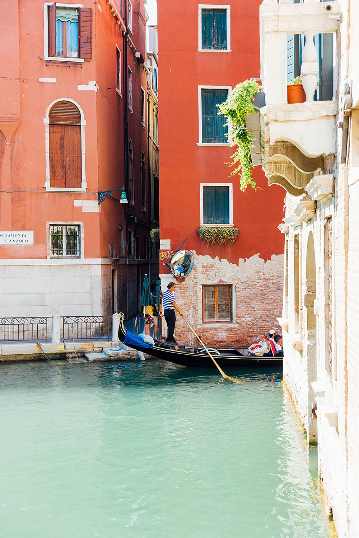 Venice_2018-57.jpg