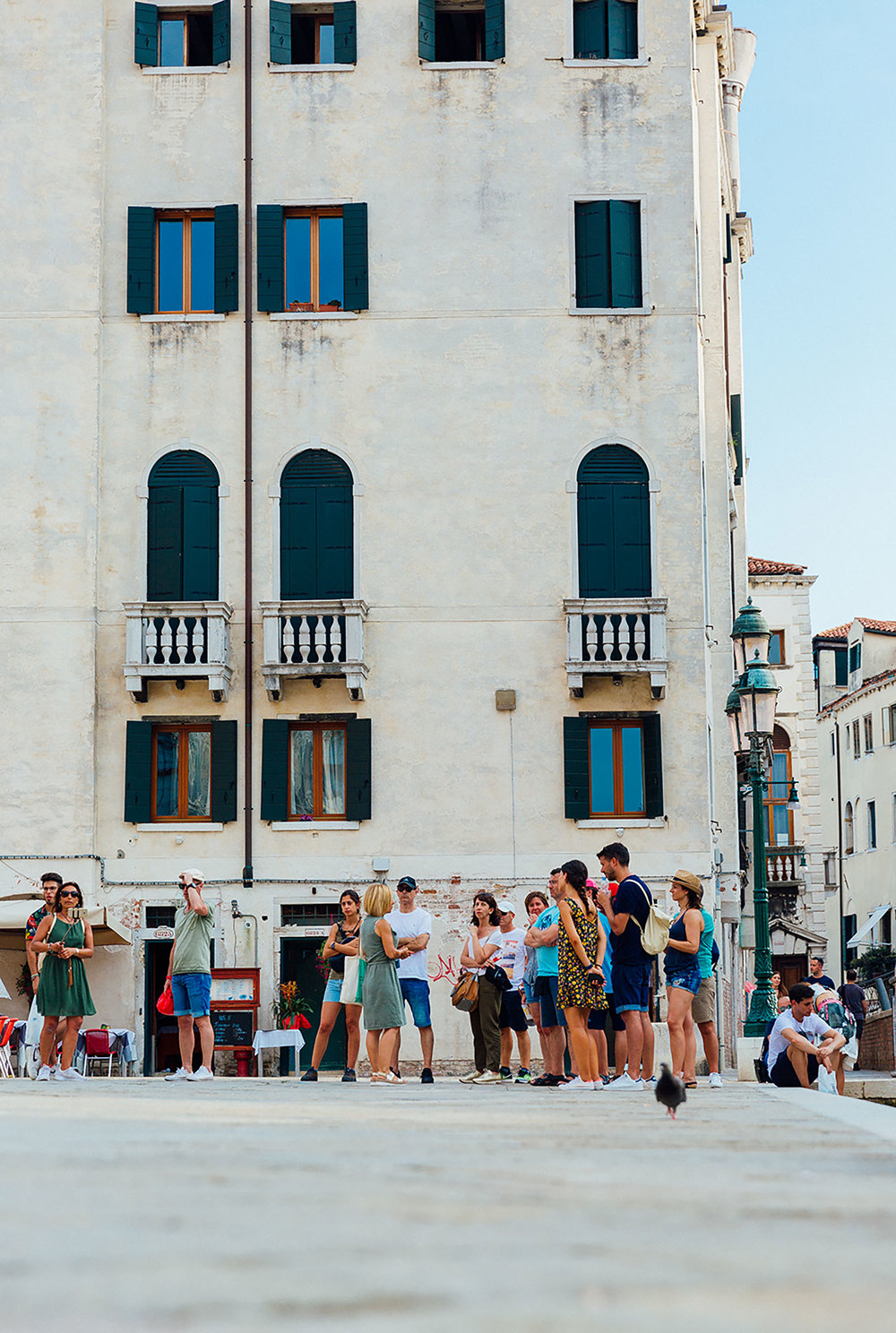 Venice_2018-64.jpg