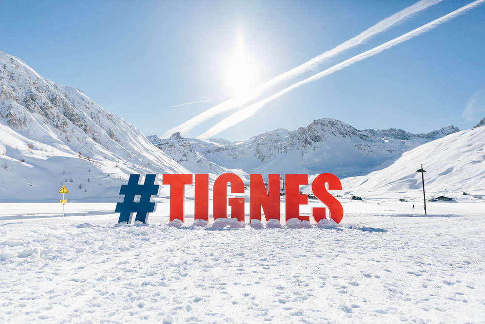 Tignes_2019_web-25.jpg
