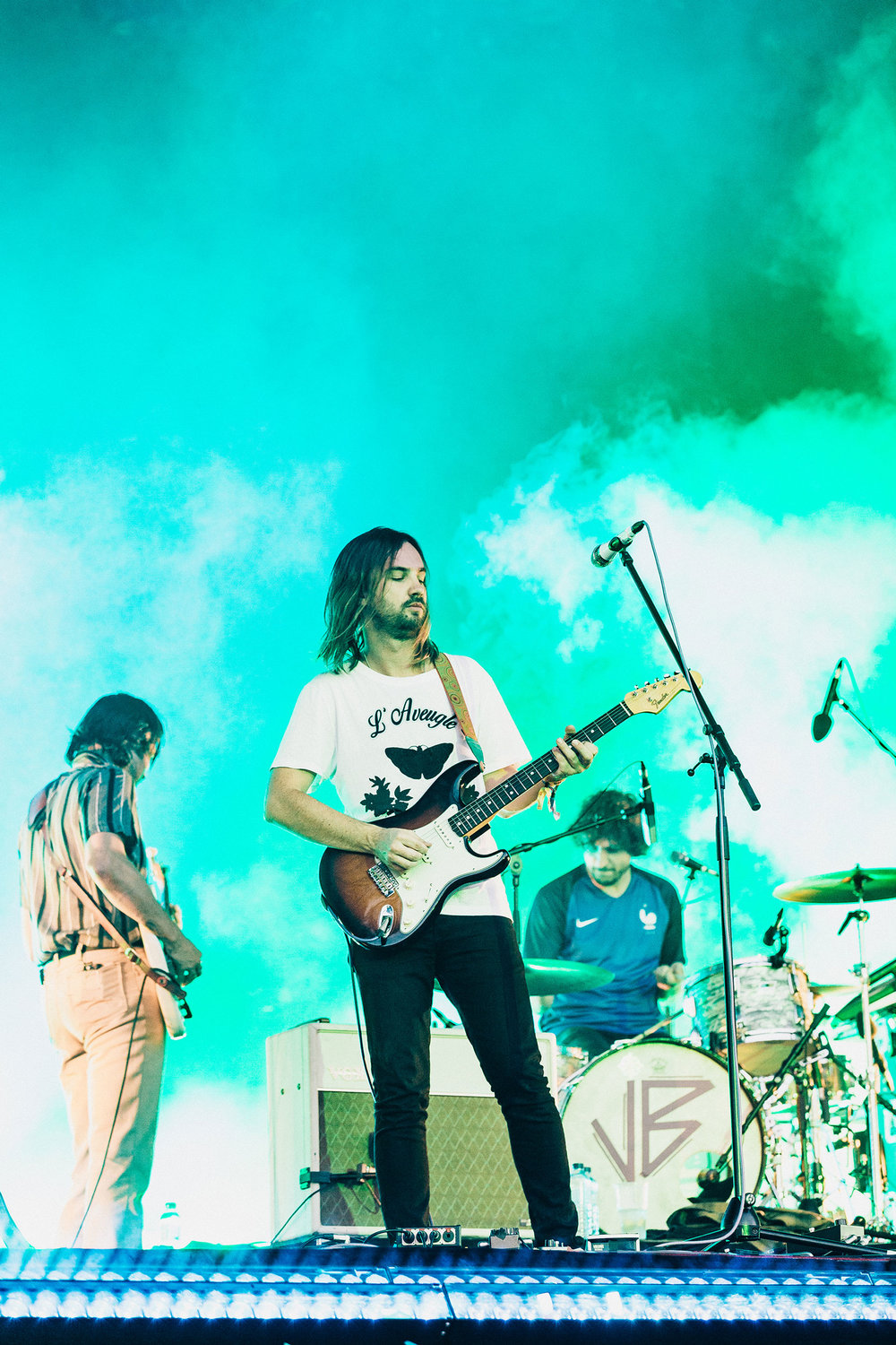 Citadel_150718_Tame_Impala-(30-of-32).jpg