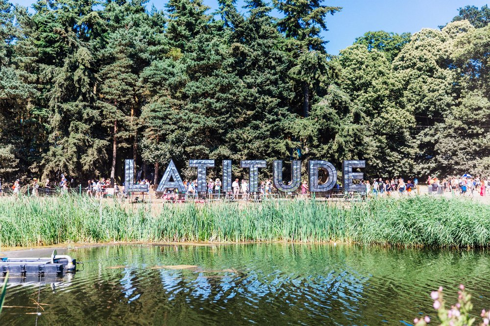Latitude_2018_web-2 copy.jpg