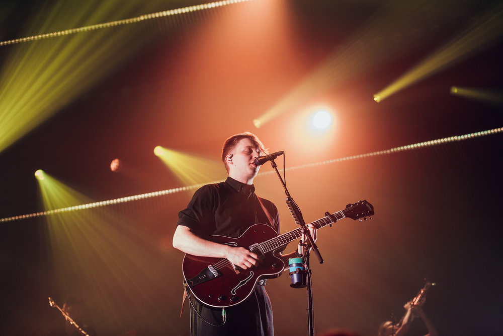 George_Ezra_151118_Communion-(2-of-44).jpg