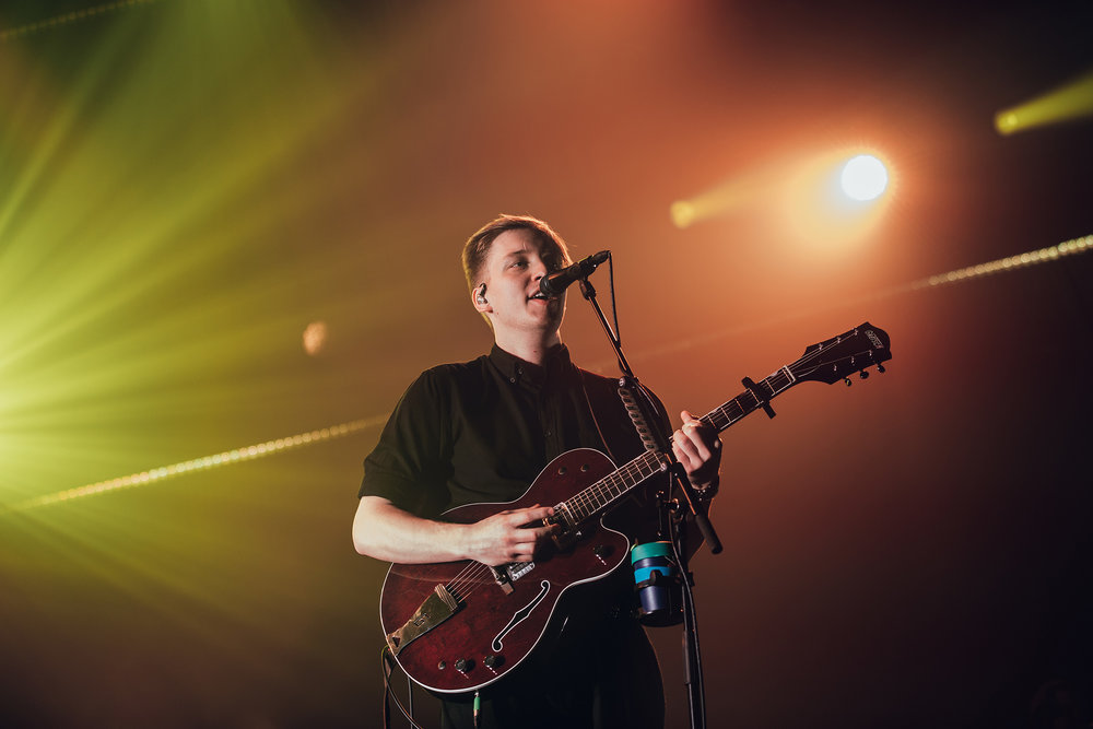George_Ezra_151118_Communion-(6-of-44).jpg