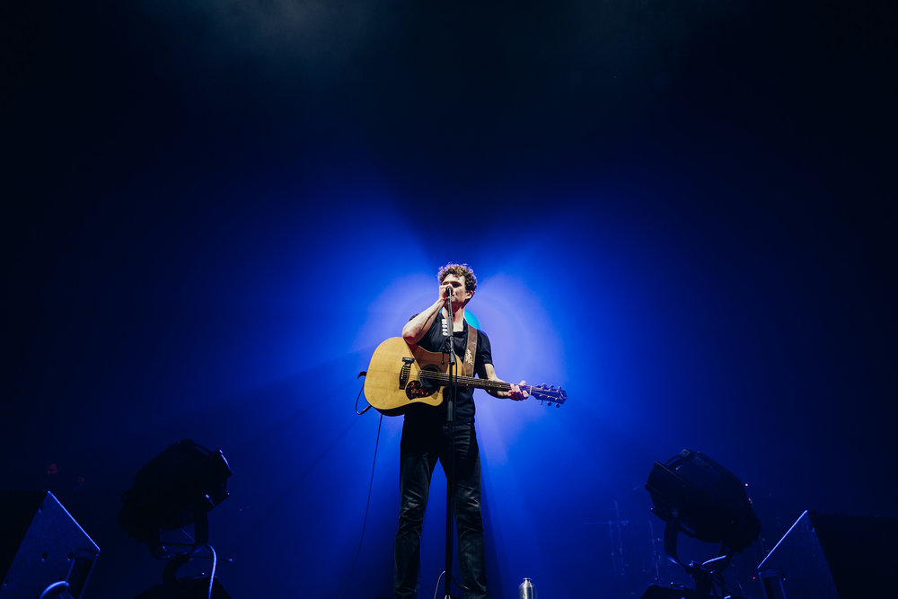 Vance_Joy_131118_Communion-(53-of-64).jpg