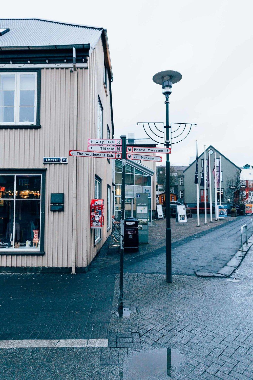 02_2019_Iceland-3.jpg