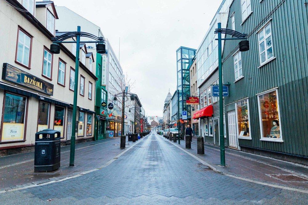 02_2019_Iceland-5.jpg
