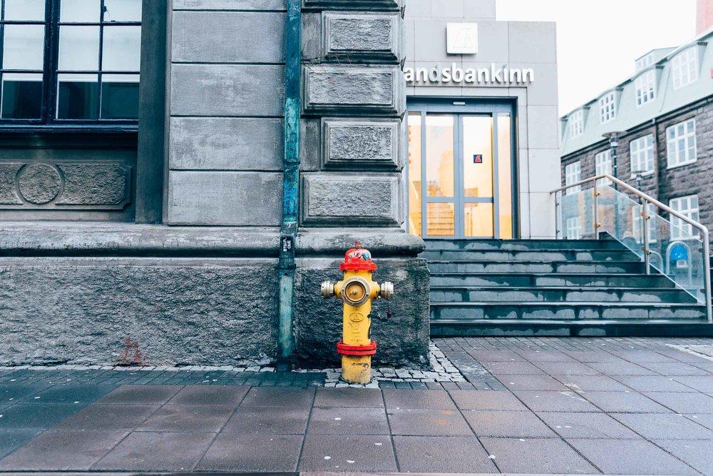 02_2019_Iceland-7.jpg