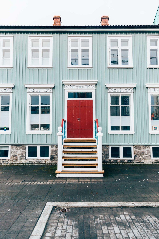 02_2019_Iceland-16.jpg