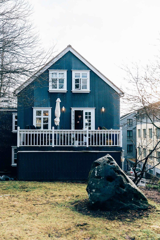 02_2019_Iceland-19.jpg