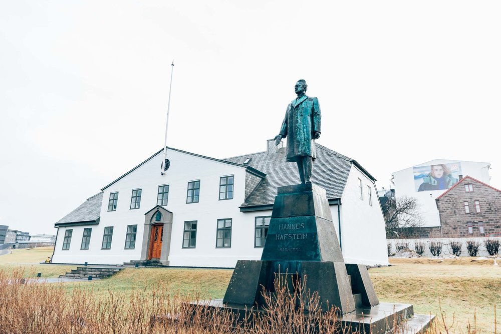 02_2019_Iceland-29.jpg