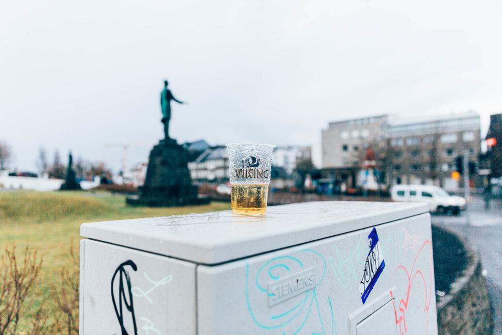 02_2019_Iceland-30.jpg