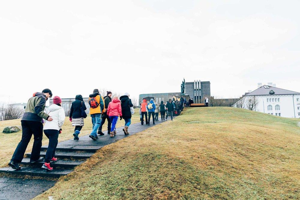 02_2019_Iceland-31.jpg