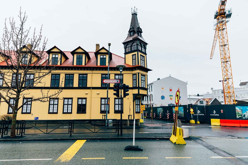 02_2019_Iceland-35.jpg