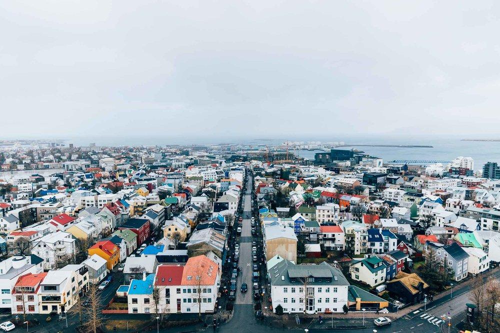 02_2019_Iceland-73.jpg
