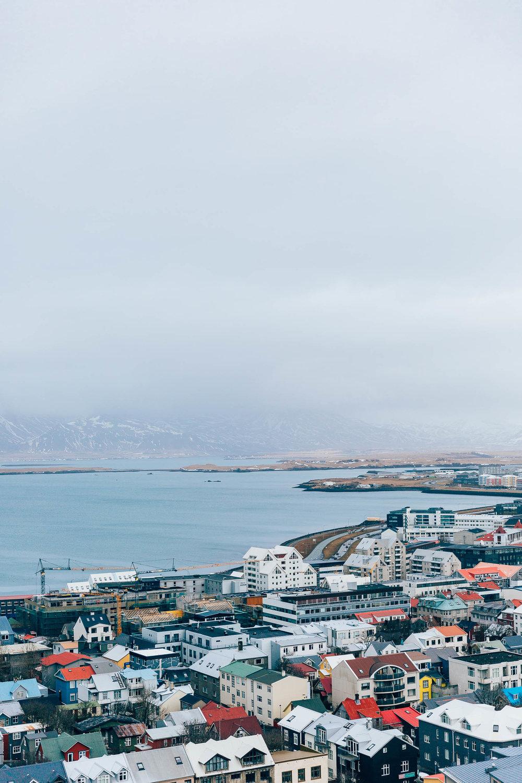 02_2019_Iceland-80.jpg