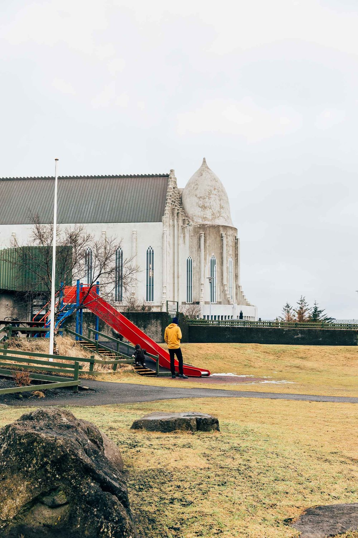 02_2019_Iceland-94.jpg