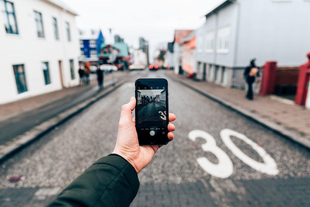 02_2019_Iceland-99.jpg