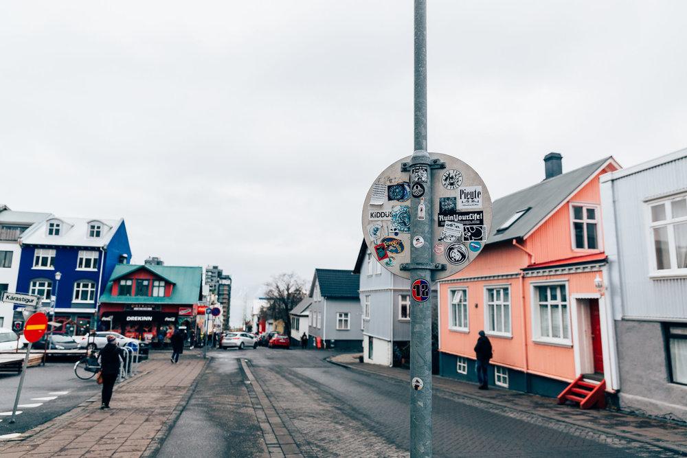 02_2019_Iceland-100.jpg