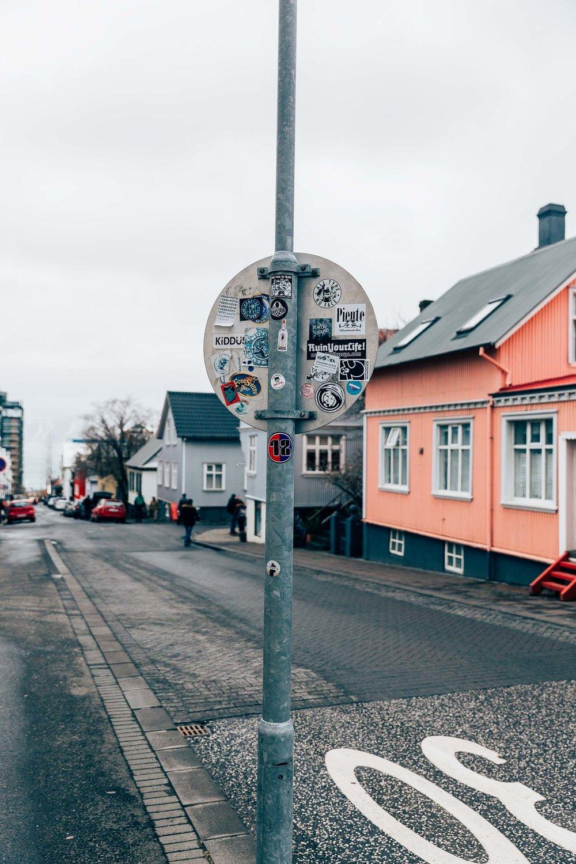 02_2019_Iceland-101.jpg