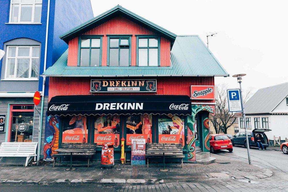 02_2019_Iceland-104.jpg