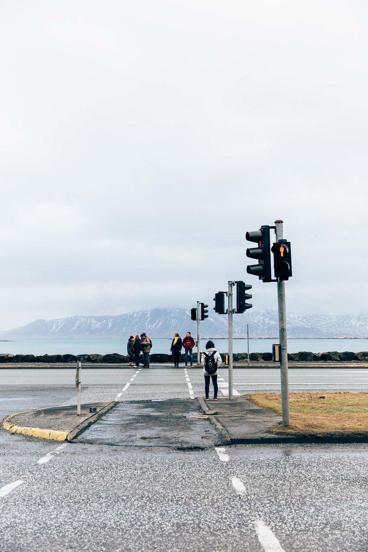 02_2019_Iceland-108.jpg